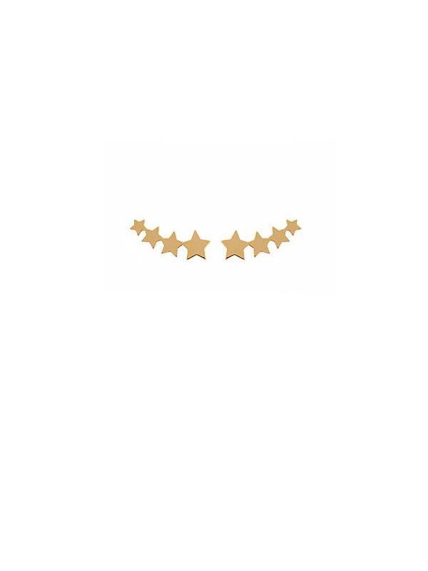 Étoiles Montantes