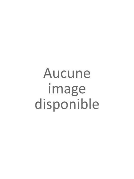 Jonc Garance